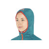 Race Face Nano Naiset takki , sininen